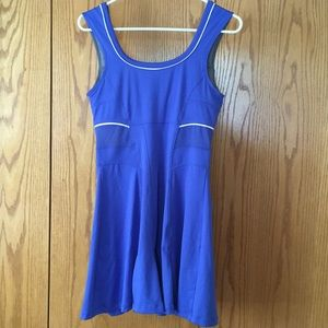Nike Other - Nike Tennis dress